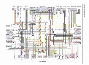 Vespa Et2 50 Wiring Diagram