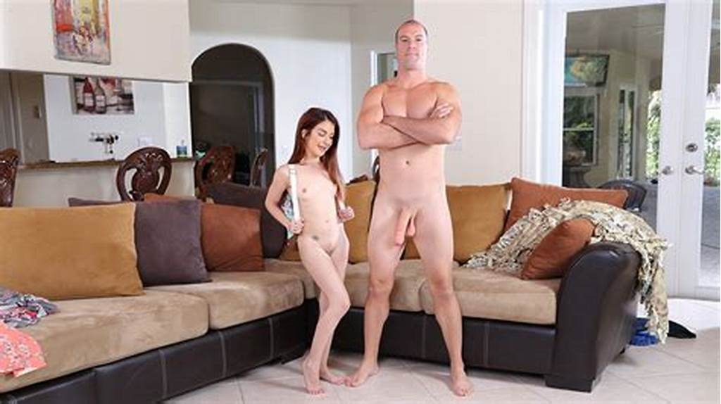 #Fucking #My #Buddys #Hot #Tiny #Teen #Daughter #While #Hes