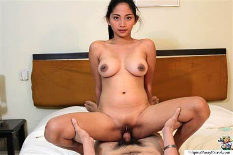 Lbfm Biggest Breasted Pinay Pink Japan Lady Rides Penis With Her Perfectly Hairy