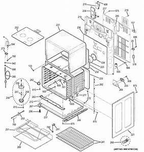 Pioneer Deh 2700 Wiring Diagram