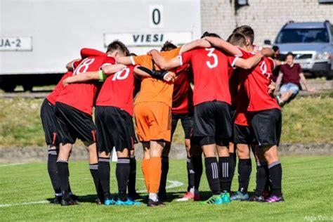 Akadēmija - Liepājas Futbola Skola