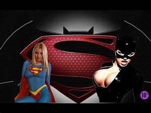 Make Resume For Free Batman V Superman Dawn Of Justice Youtube