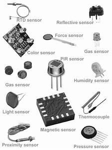 837 Best Images About Arduino  U0026 Raspberry Pi  U0026 Galileo  U0026 Other Boards On Pinterest