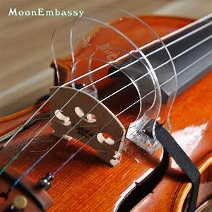 Violin Bow Corrector Straighten Collimator Corrector Tool