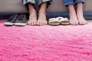 Comment Nettoyer Une Moquette : laver une moquette 2 dtachez la moquette mir nettoyer ~ Dailycaller-alerts.com Idées de Décoration