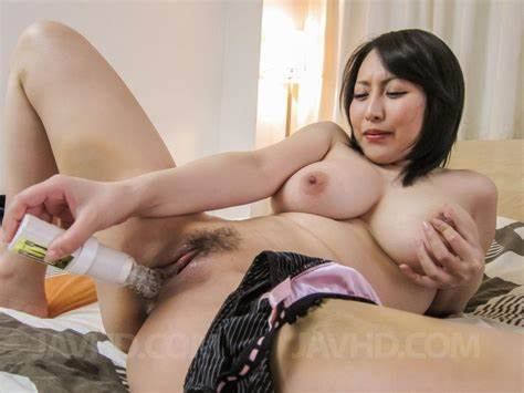 Mom Japanese Fuck Bitches Korean