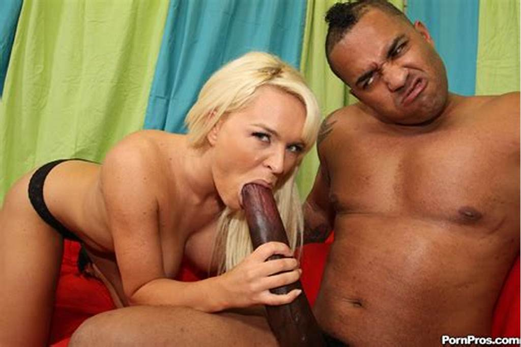 #Krissy #Lynn #Takes #Huge #Fake #Black #Cock #In #Her #Pussy