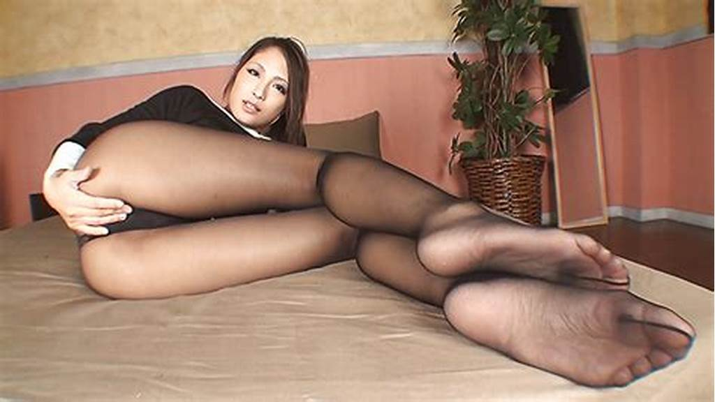 #Asian #Nylon #Porn