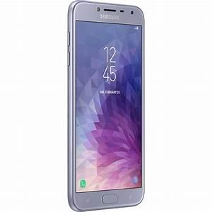 Samsung SM-J400 Galaxy J4 J400M DUOS 32GB SM-J400 DSLVD B&H