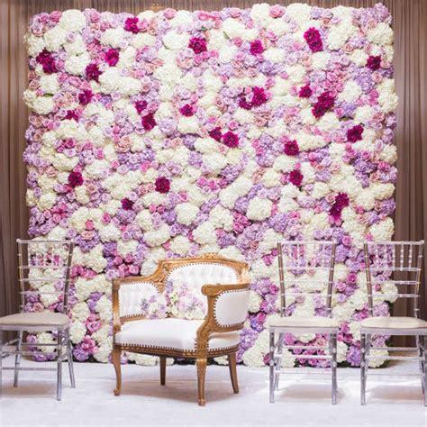 Customize High Quality Bridal Shower Wedding Backdrops