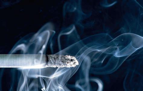 Cilvēks HOPS sprostā: smēķētāju hroniskā slimība   Veselam.lv