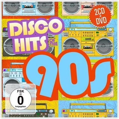 2 nikhil raghavan, let the music play on, hindu (india), jan. Disco Hits of the 90's - Слушать онлайн. Музыка Mail.Ru