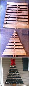 Kunstschnee Für Draußen : 20 unglaublich kreative weihnachtsdekoration f r drau en ~ Kayakingforconservation.com Haus und Dekorationen