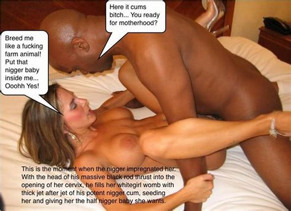 #Cheating #Wife #Impregnated #Caption