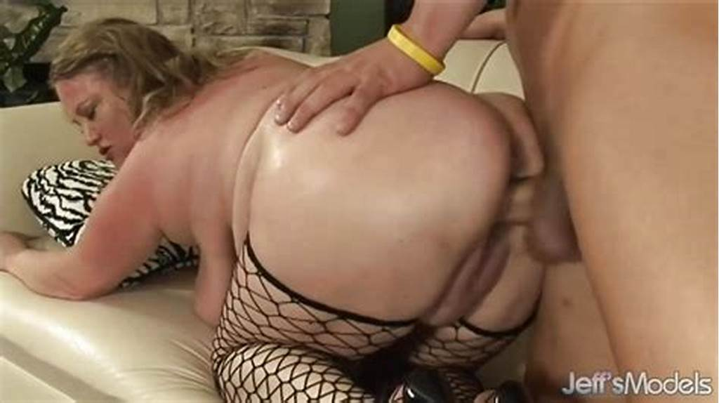 #Cock #Hungry #Bbw #Sienna #Hills #Gets #Her #Pussy #Reamed #Hard