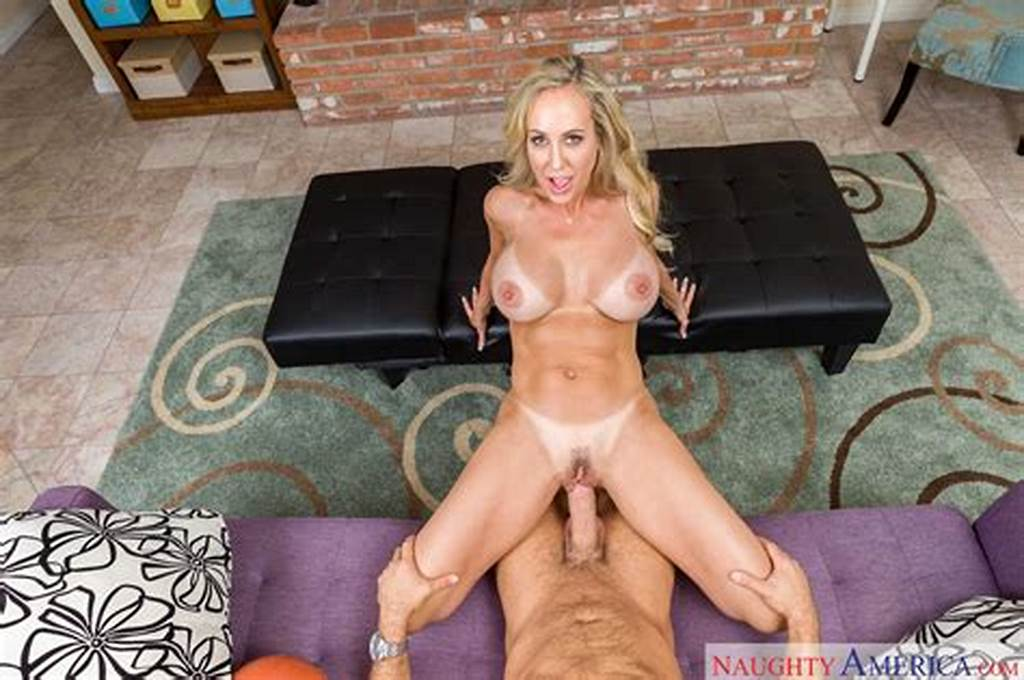 #Brandi #Love #In #Stepmom #Screw