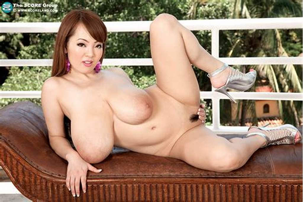 #A #Japanese #Bikini #Beauty #Crosses #The #Pacific #68