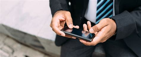 FCC Confirms Carriers' Authority to Block Spam Texts ...