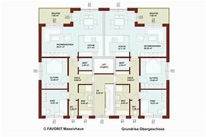 Mehrfamilienhaus Grundriss Modern : doppelhaus grundriss beispiele modern fancy mehrfamilienhaus grundriss modern melian ie morgan ~ Eleganceandgraceweddings.com Haus und Dekorationen