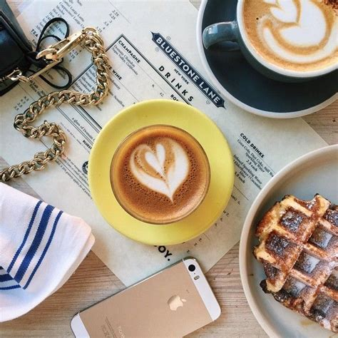 Bluestone coffee co store hours. bluestone lane coffee // ny, ny   Food, Champagne drinks ...