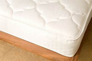the difference between plush and pillow top home guides With difference between plush and pillow top mattress