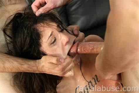 Anal Blowjobs Hardcore Throat