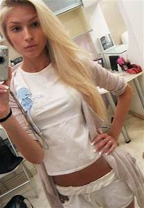 Freepix teen babe hot blonde