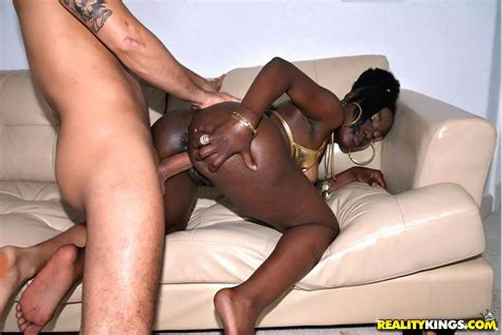 #Amina #Amina #Blacks #East #Babes
