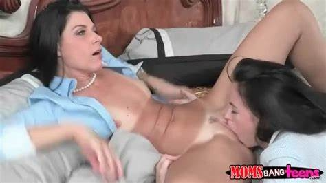 Daughter Catches Junior Banging Her Friends