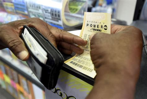 Winning numbers number frequency search number jackpot numbers. No Powerball jackpot winners: prize grows to $650 million ...