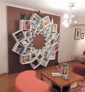 Accessories Where To Buy Home Decor Best 25 Easy Ideas On ...