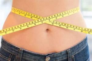 Smartpoints Budget Berechnen : weight watchers so geht abnehmen in der punkte welt ~ Themetempest.com Abrechnung