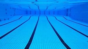 Kalorien Verbrennen Schwimmen : kalorienverbrauch beim radfahren mit dem rad schnell und gesund abnehmen ~ Watch28wear.com Haus und Dekorationen