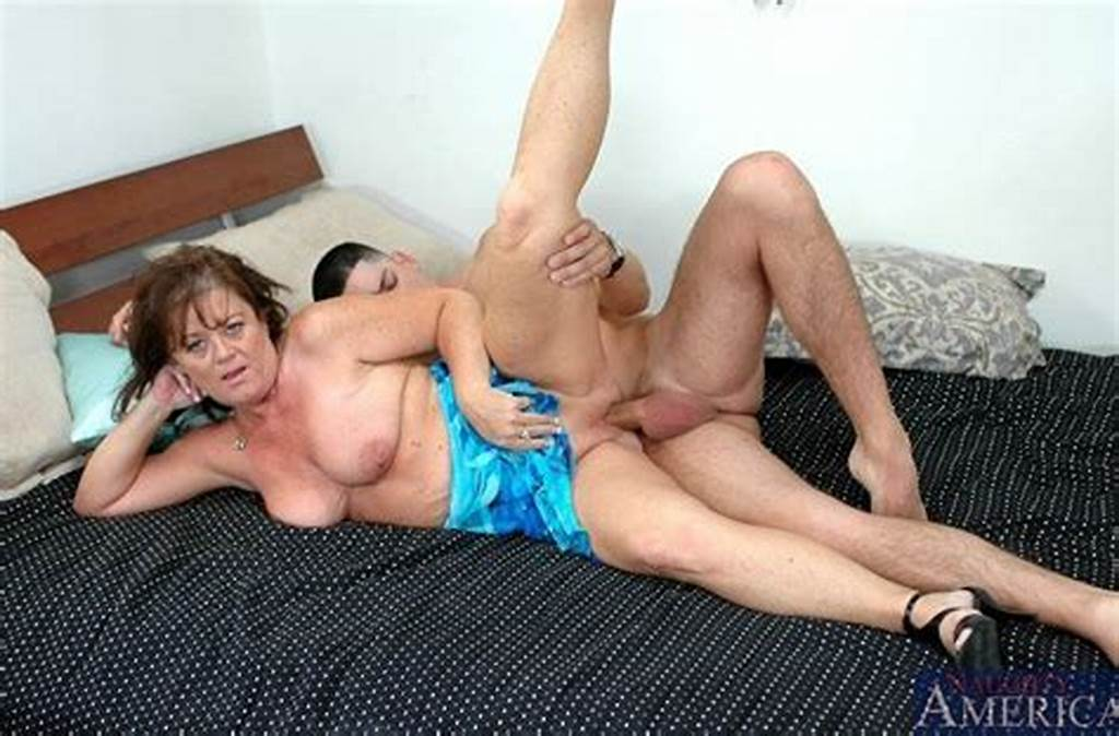 #De'Bella #Mature #Brunette #De'Bella #With #Huge