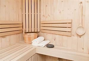 Sauna Anleitung Anfänger : finnische sauna selber bauen finnische sauna selber bauen wellness welt sauna finnische sauna ~ Orissabook.com Haus und Dekorationen