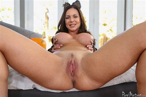 Tube Porn Relish Xxx Free Lustxtube #Pure #Mature #Kendra #Lust #In #Make #Her #Purr