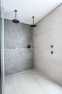 Bathroom, Reno, Checklist, 28, Master, Bathroom, Ideas, To, Find