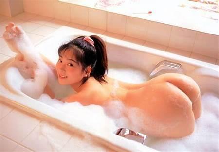 Teenfun Bbs Nude
