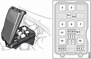Fuse Box Diagram  U0026gt  Saab 9