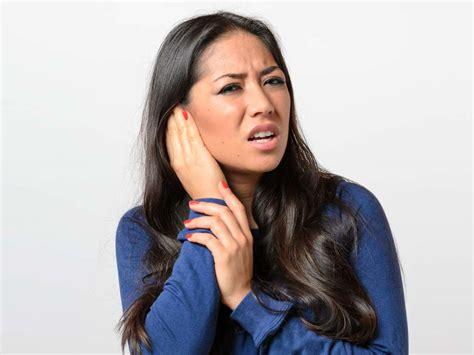Chilblains Symptoms Complications And Treatment