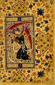 pin, by, suzanidecor, on, persian, miniature