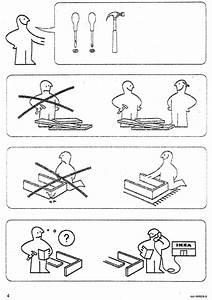 Image Result For 80 U0026 39 S Instruction Manual
