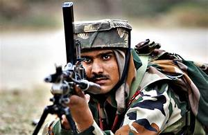 Top Indian Army Full Hd Picture Images and Photos Collection