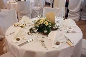 Tischdeko Hochzeit Runde Tische Vintage : blumendeko runder tisch bildergalerie runde tische hochzeit tischdekoration hochzeit und ~ A.2002-acura-tl-radio.info Haus und Dekorationen