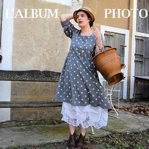 Vetement Femme Petite Taille : vetements en lin petites et grandes tailles marque talia ~ Nature-et-papiers.com Idées de Décoration