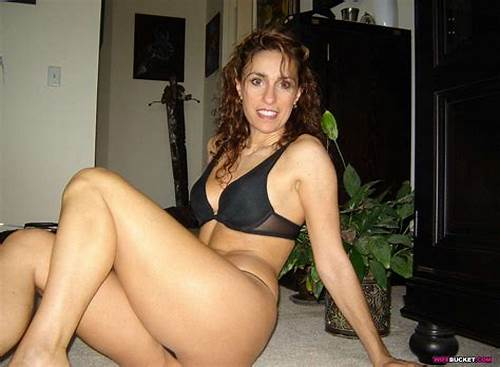 True Spanish Wife And Girls #Real #Amateur #Wives #And #Milfs