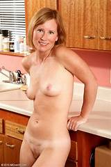 Hot red head matures