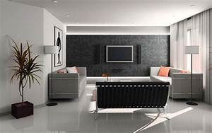 7 things to incorporate in your living room design for Design your living room