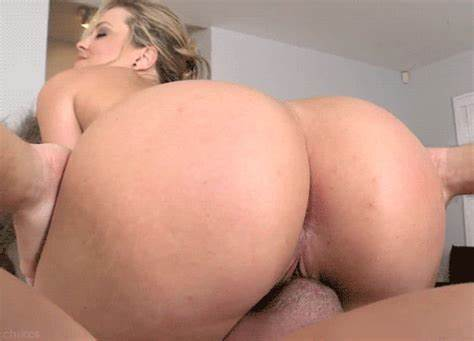 Pov Clip With Some Lick And Bending Over For A Fucking