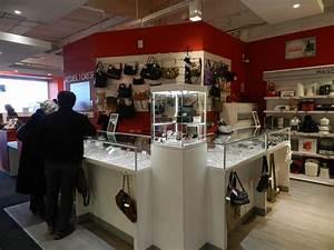 Bricolage Clermont Ferrand : magasin bricolage clermont ferrand fabulous bricolage marseille ouvert dimanche d co magasin ~ Melissatoandfro.com Idées de Décoration